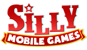 SillyMobileGames
